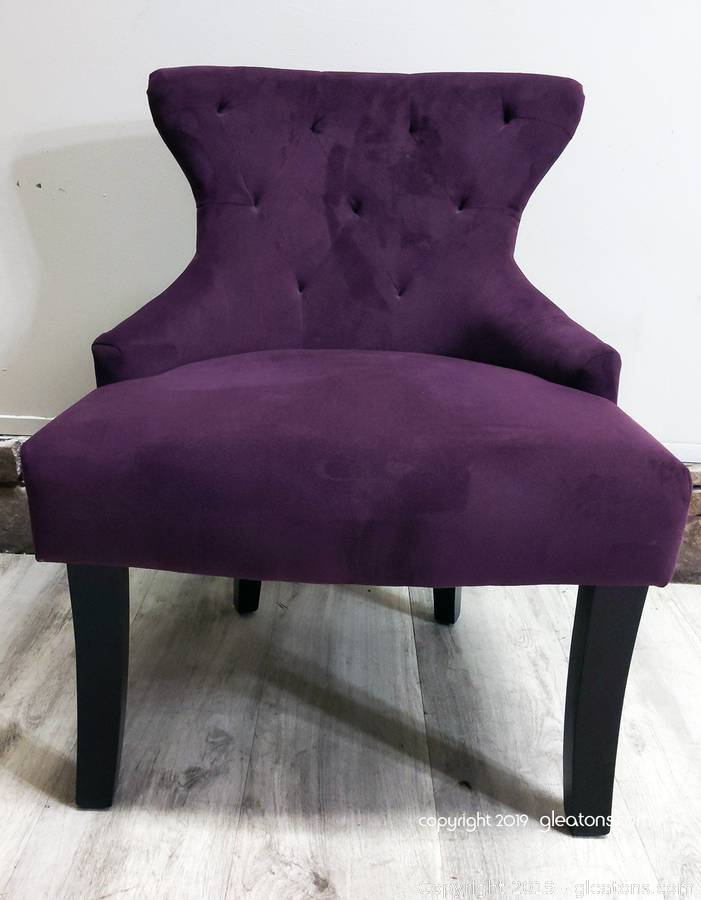 Incredible Gleatons The Marketplace Auction Farmhouse Downsizing Machost Co Dining Chair Design Ideas Machostcouk