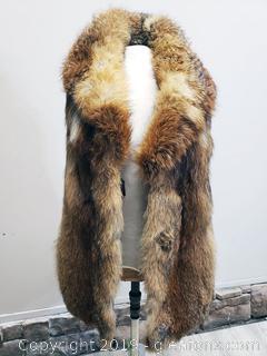 Exklusiv Trautwein Schiltach Fur
