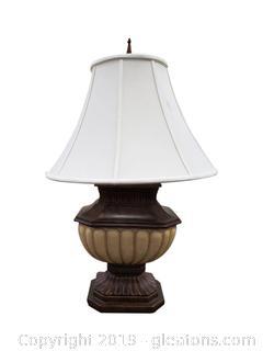 Nice Decorative Table Lamp