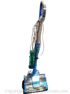 "Shark Vacuum Like ""New"" Upright"