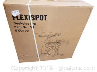 "Flexispot ""New"" Box Deskcise Pro"