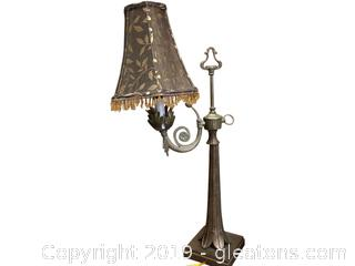 Modern Lamp Decorative