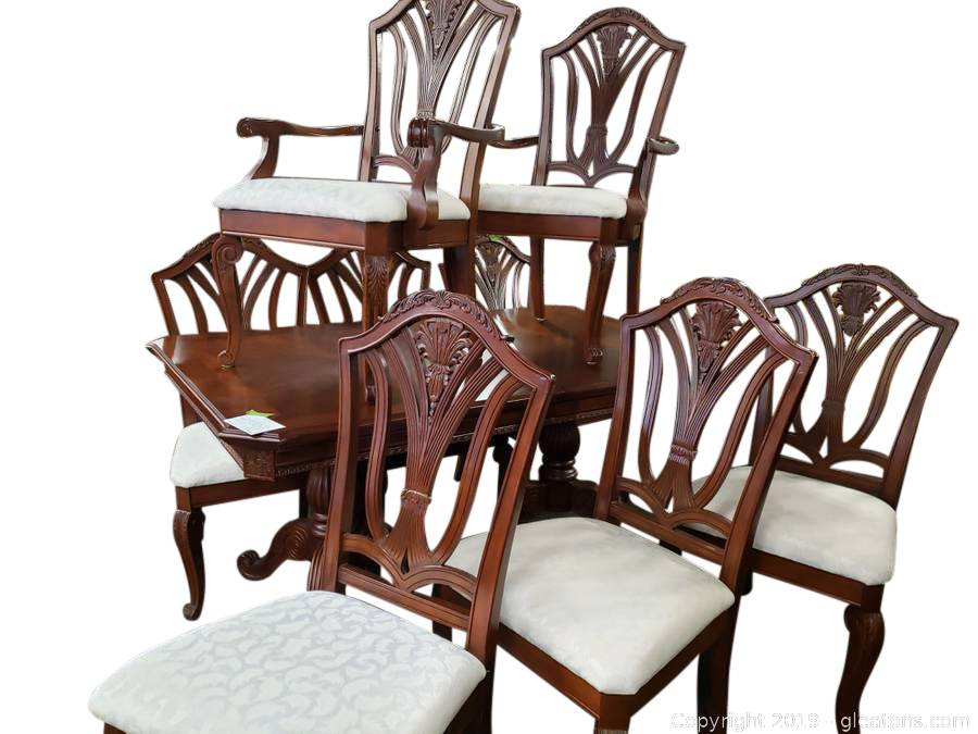 Country Club of the South Downsizing Sale