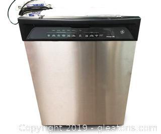 G.E. Triton XL Disherwasher
