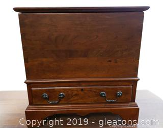 Lexington Bob Timberlake Chest