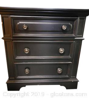 Night Stand by Liberty Furniture