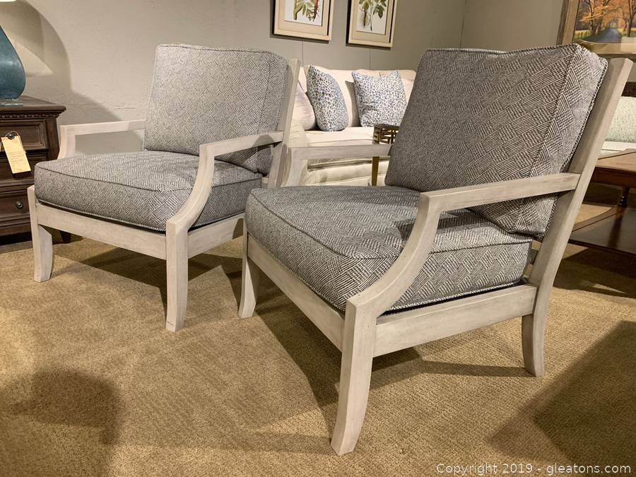 Strange Gleatons The Marketplace Auction Julianas Furniture Uwap Interior Chair Design Uwaporg
