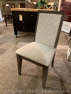 Canadel Upholstered Dining Chair