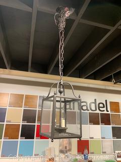 Pendulum Lighting By Savoy