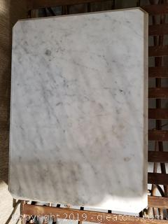Marble Top for Table
