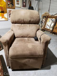 Reclining Lift Chair