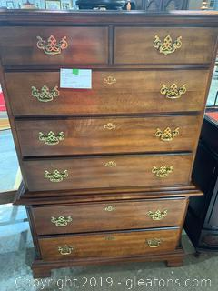 Lexington Chest of Drawers