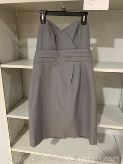 J C Rew Dress