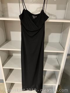 Rimini by Shaw Formal Dress