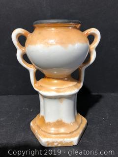 Elegant Mini Bavaria Urn