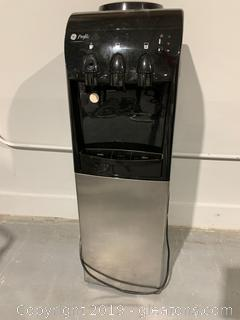 GE Water Dispenser