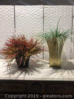 2 Artificial Arrangements