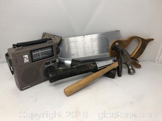 Handyman Set