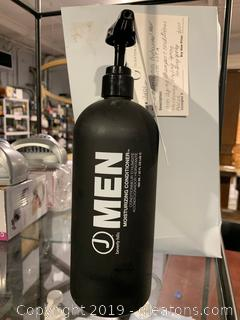 Men's Professional Conditioner 32oz
