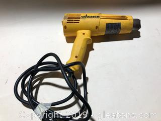 Wagner Spray Tech