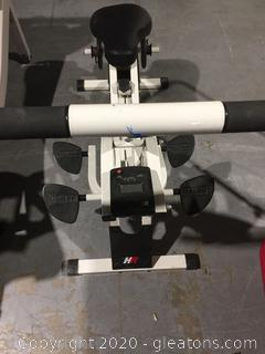 Exercise Bike by Health Rider