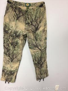 Hunting Pants by Cabela's Camo