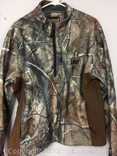 Hunting Jacket by Bushnell