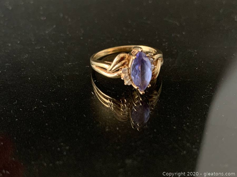 Fine Jewelry Sale with Free Shipping