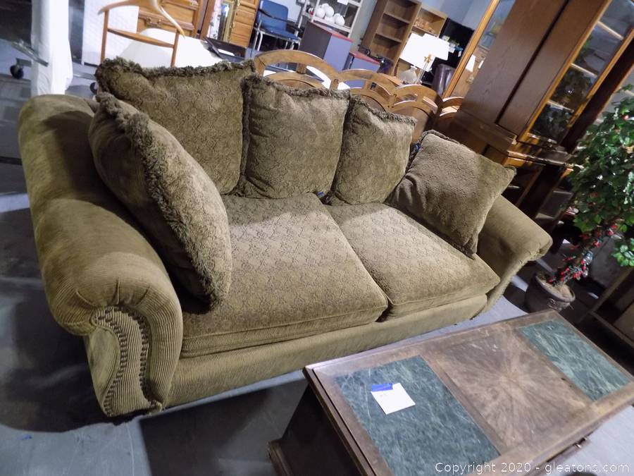Furniture featuring Heywood Wakefield, Antiques and More
