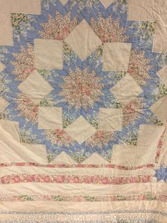 Vintage Quilt – Full Size