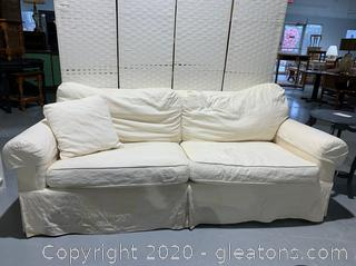 Sofa by Today's Home Collection
