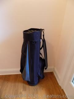 Voit Golf Bag