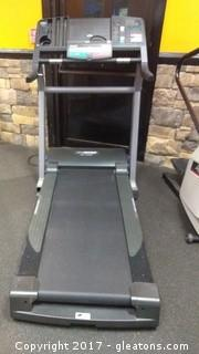 REEBOX RX2000 TREADMILL