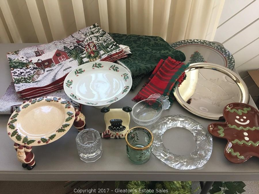 Gleaton S The Marketplace Auction Newnan Ga Estate Sale