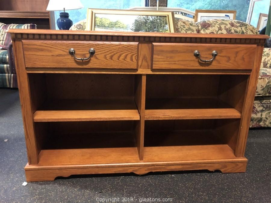 Gleaton S The Marketplace Auction Quality Furniture Consignment