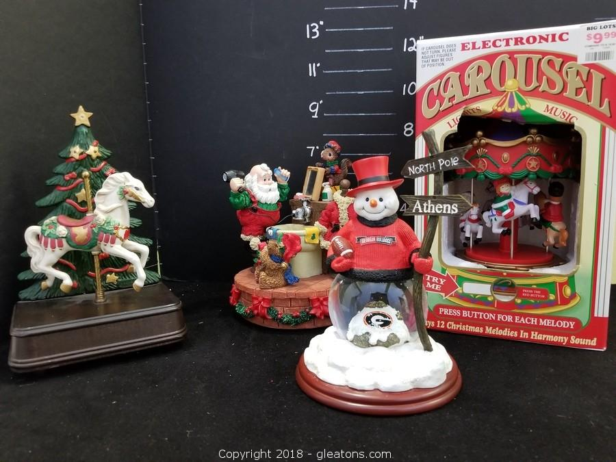 9e3b406229136 Gleaton's, The Marketplace - Auction: Vintage Collectible Toys, Art ...