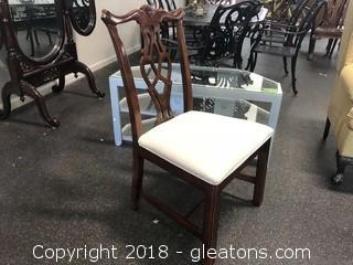 Hickory Craft North Carolina Side Chair (C)