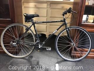 Fila Bike Men's Road Torino Rare