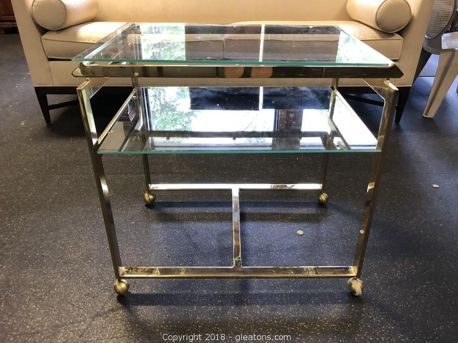 High End Furniture and Unique Collectibles Online Auction Starts Closing at 8 PM Wednesday July 18th Bidding is Open Now