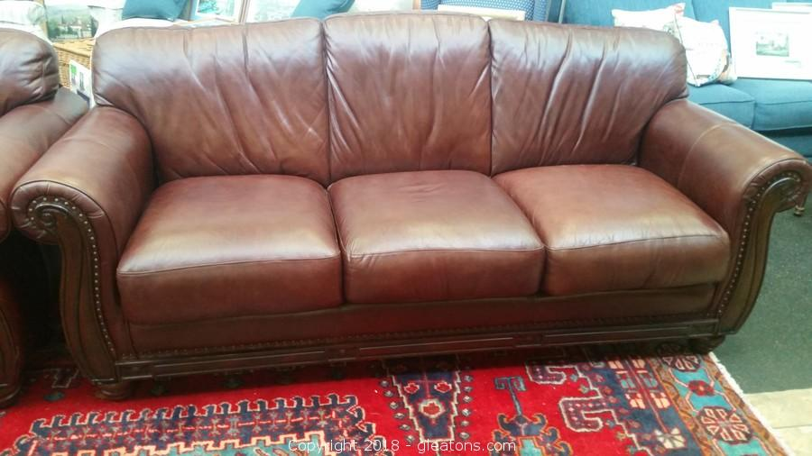 Gleaton S The Marketplace Auction Consignment Closeout Furniture