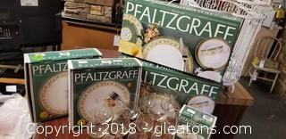 Brand New Pfaltzgraff