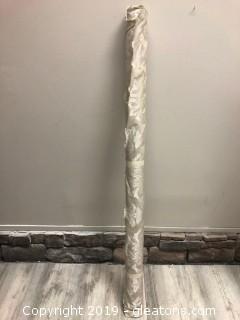 Ream Of Fabric
