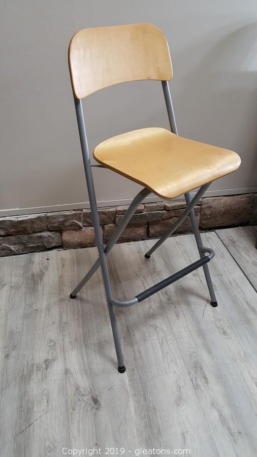 Miraculous Gleatons The Marketplace Auction Stunning Designer Short Links Chair Design For Home Short Linksinfo