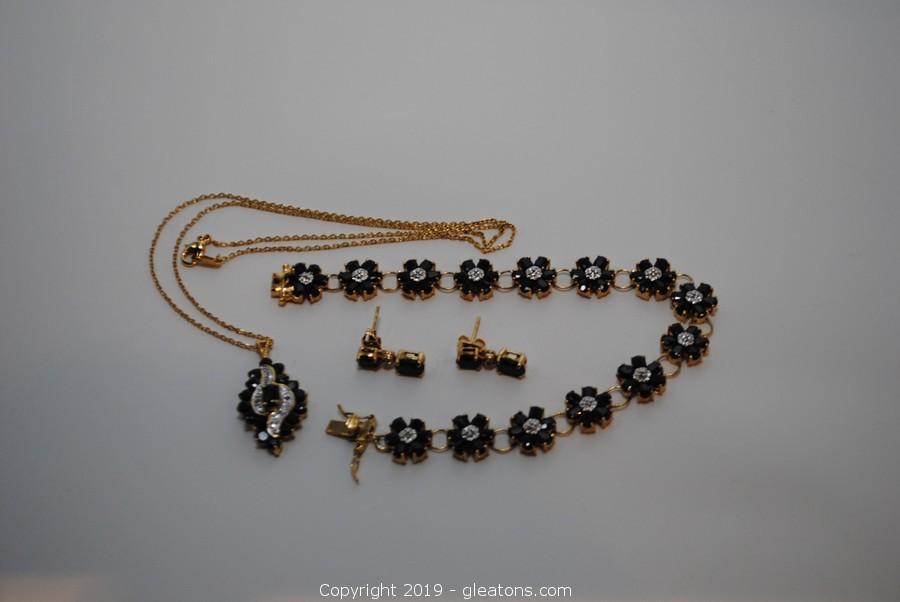 Valentine's Fine Jewelry Auction