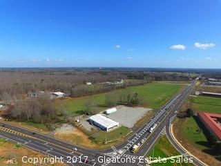 18 E Highway 16 Newnan, GA 30263