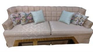 VINTAGE STRATFORD COUCH